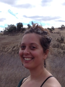 Annie Tucker received the ALTA Travel Fellowship to attend the 2014 ALTA conference in Milwaukee.