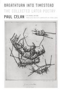 Celan-Breathturn