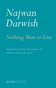 Darwish-Nothing-More-to-Lose_1024x1024