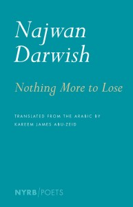 Darwish-Nothing-More-to-Lose_1024x1024