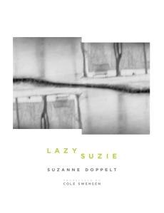 Dopplet-LazySuzie_cover_WEB_FINAL-1
