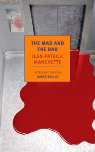 Manchette-the-mad-and-the-bad_1024x1024