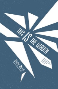 Mozzi-This_Is_the_Garden_large