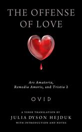 Ovid-Offense