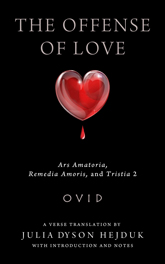 Ovid-Offense