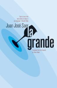 Saer-La_Grande_cvr_large