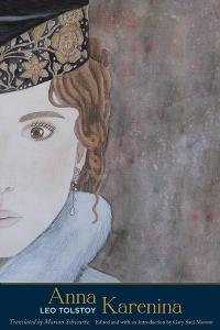 Tolstoy-Anna