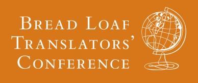 BL Translators' Banner