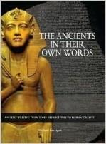 Phoenician Book