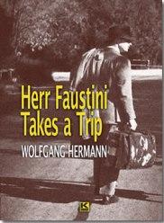 mr-faustini-takes-a-trip