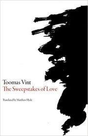 Sweepstakes of Love