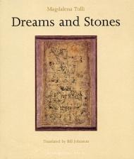 dreamsandstones