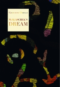walaschek's dream