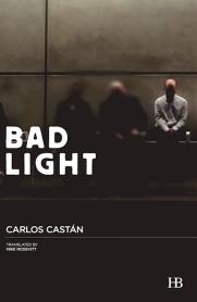 Bad Light by Carlos Castán