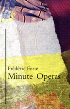 minute-operas
