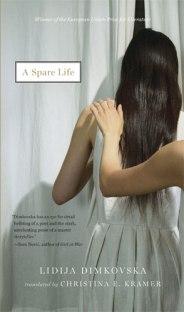 a-spare-life
