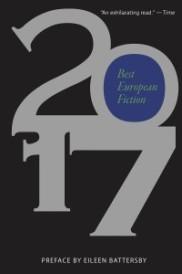 best-european-fiction
