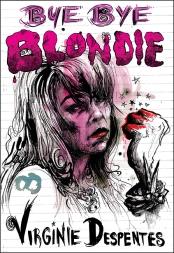 bye_bye_blondie_c