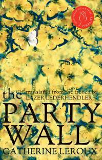 Party_Wall_frontCover_-_Giller