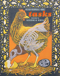tasks_cover_front