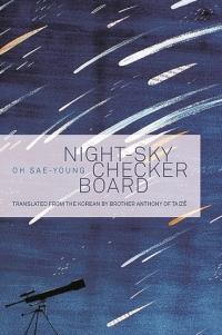Night-Sky+Checkerboard