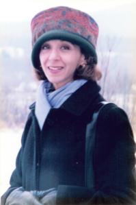 Marguerite Feitlowitz