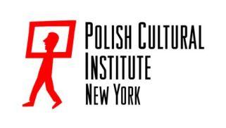PCINY Logo