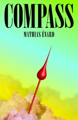 Compass_Enard_1