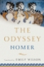Cover_-_The_Odyssey