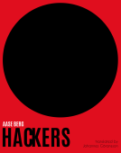 Hackers_cover