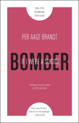 If_I_Were_a_Suicide_Bomber-front-frame