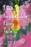 Impossible_Fairy_Tale