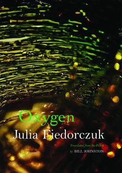 Oxygen_jpeg