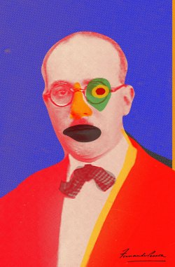 pessoa_book_of_disquiet_for_pw