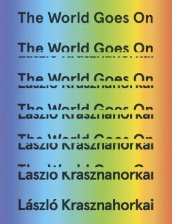 World_Goes_On