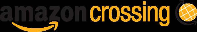 AmazonCrossing Logo