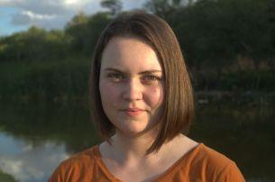 Maggie Zebracka Photo