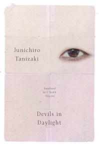 Devils_in_Daylight_Tanizaki