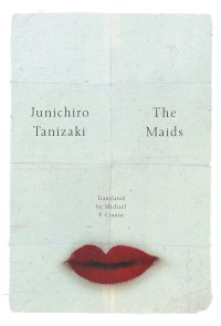 The_Maids_Tanizaki