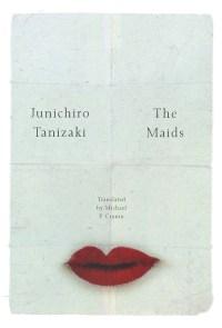 The_Maids_Tanizaki
