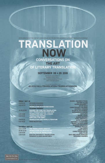 TRANSLATION-NOW-B5