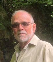 Jim Kates