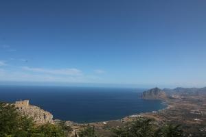BL_Sicily