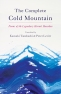 Complete Cold Mountain