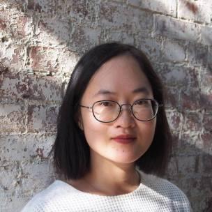 Anni Liu