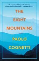 Eight-mountains
