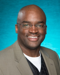 Emmanuel Harris II