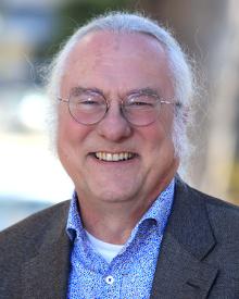 John Balcom