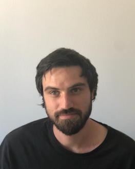 Tiago Miller