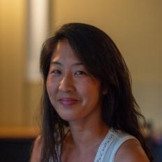 Bonnie-Chau-cropped